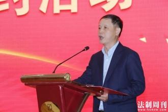 农行常德分行与桃源县人民政府签订政银战略合作框架协议