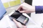【芙蓉研析】充值旅游消费卡是民间借贷吗?